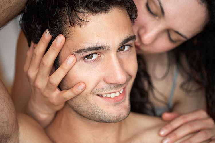 Zdarma ebenové sex obrázky