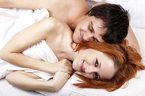 jak mít anální sex pohodlně