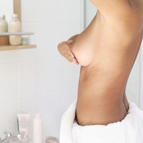 reddit masáž prsa