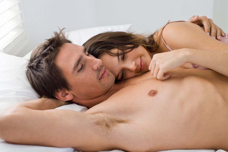 Секс беременных онлайн бесплатно ласкают беременных