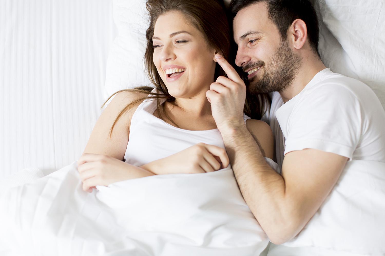 Kroky, které musíte dodržovat při randění