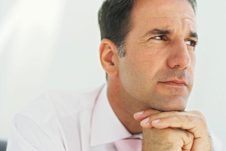 Rande mladší muž starší žena