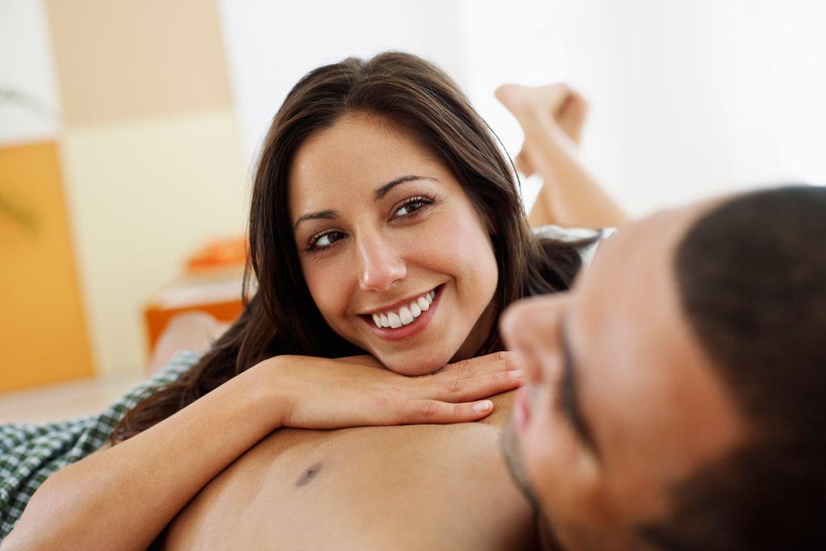 levný povídat si sex