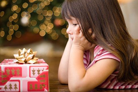 Varování  Tyhle dárky k Vánocům nedávejte! - Proženy efb5e8b74ca