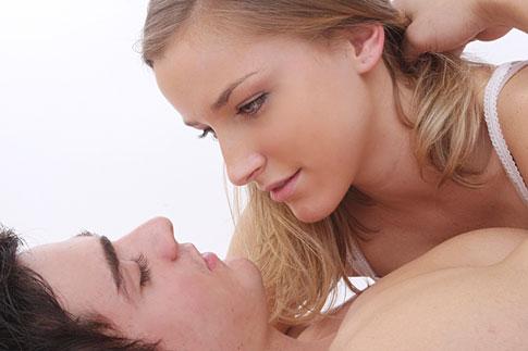 Stříkání orální sex