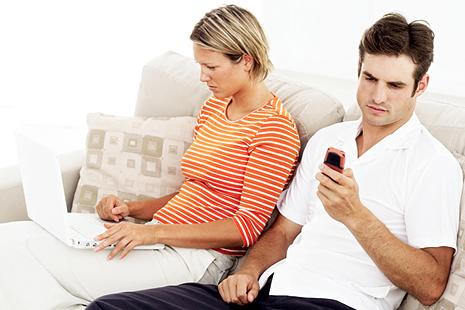 randit s mužem se spolubydlícími nejlepší seznamovací aplikace 2015