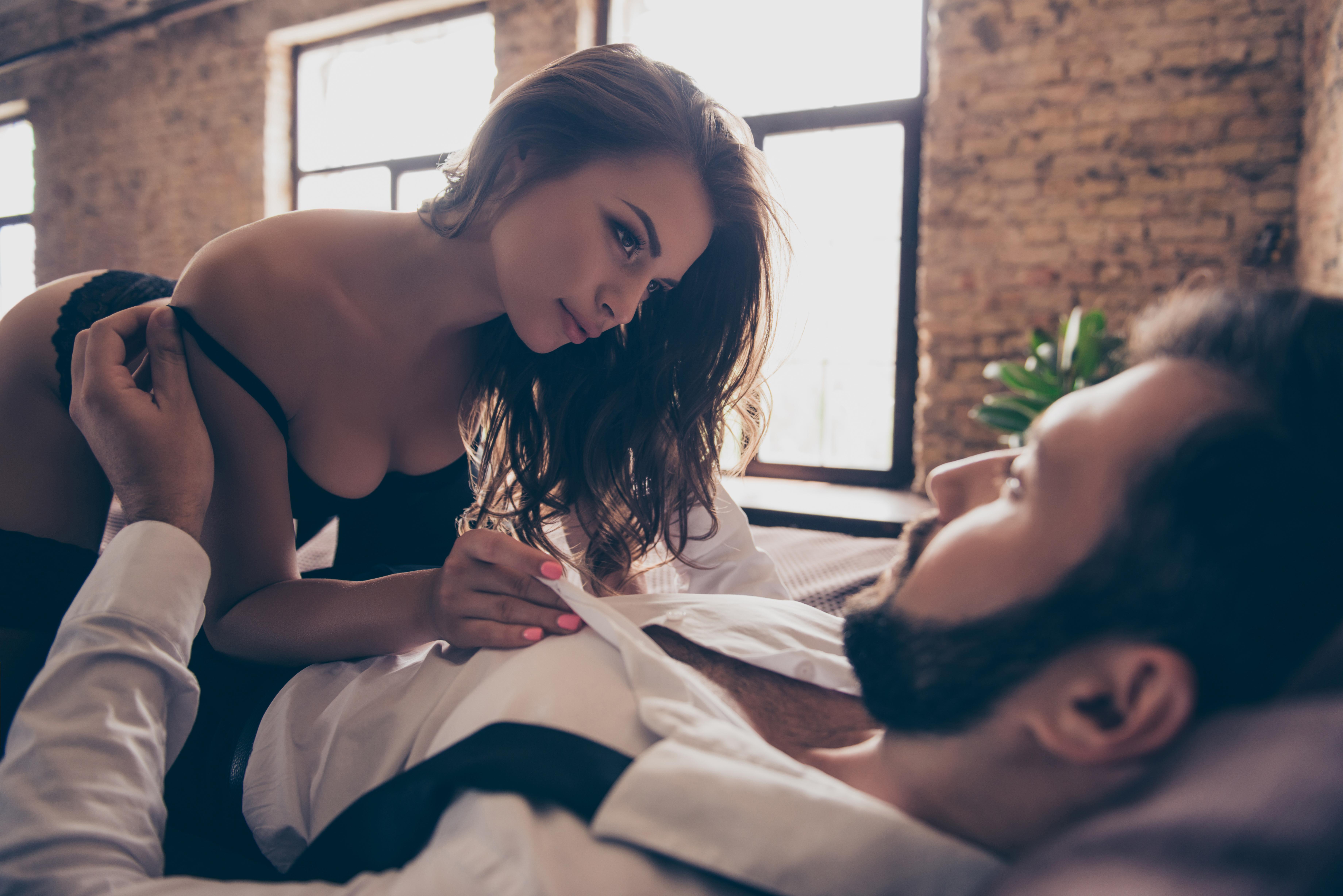 Heřmanův masáž sexy mají online s.