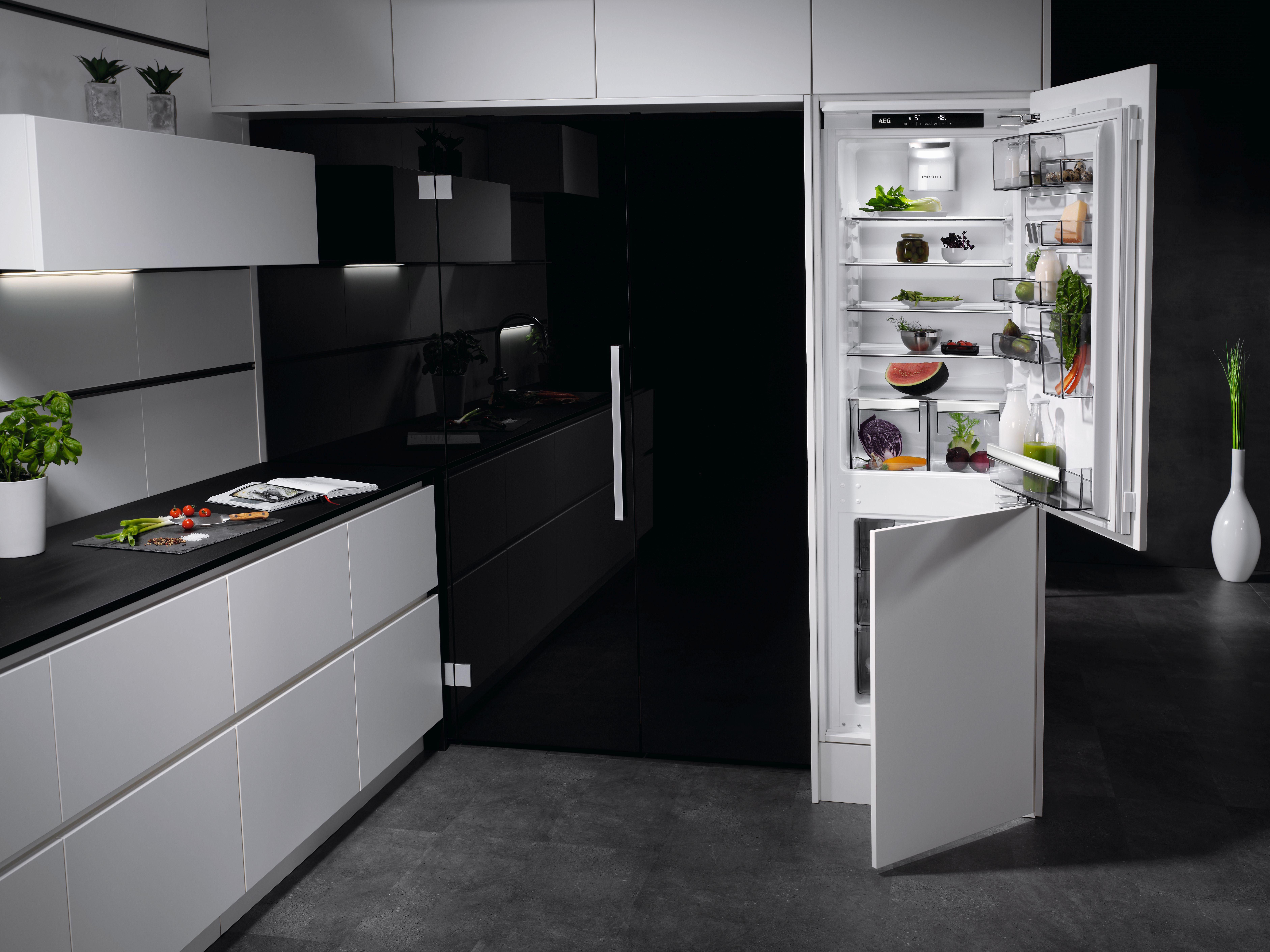 bc2d8514fd5a Plánujete novou kuchyni  Vyhněte se 5 nejčastějším chybám! - Proženy