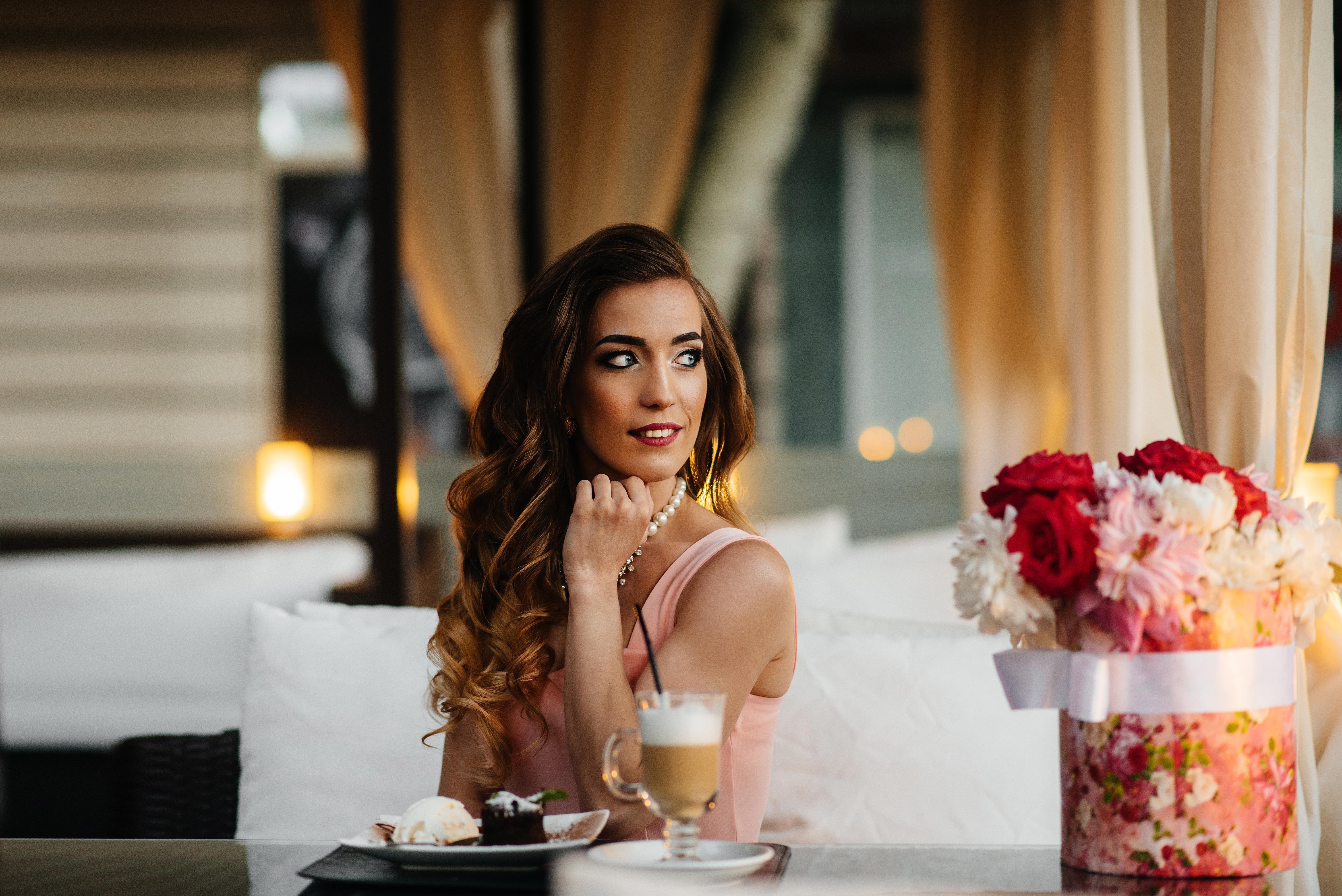 káva seznamka