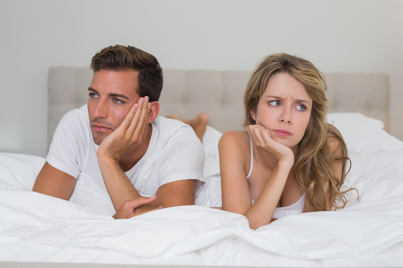 majúce análny sex s manželkou