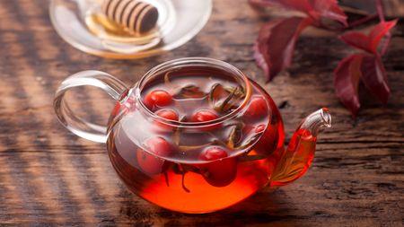 Pije se z něj čaj, který chrání srdce, sníží cholesterol i zmírní artritidu. Kdy si ho uvařítevy?