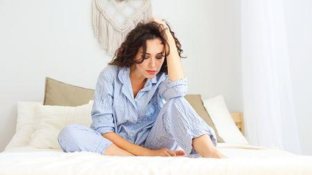 Ranní vysoký tlak: Berete léky po snídani? Špatně! Lékařka radí, jak to udělatsprávně
