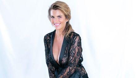 Katka (38) si nechala zmenšit prsa: Teď se konečně zase líbí samasobě!