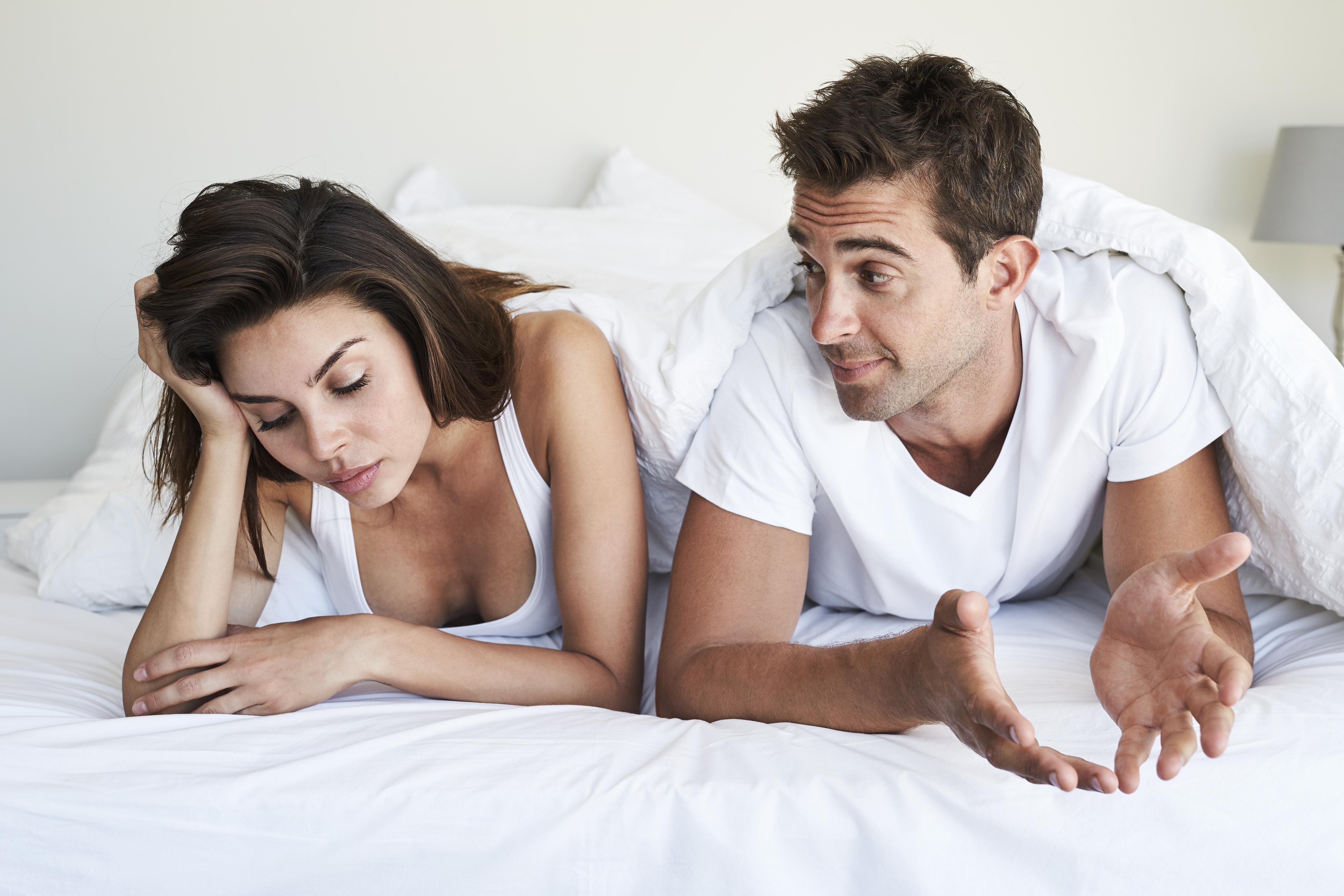 dobrý ebenový sex