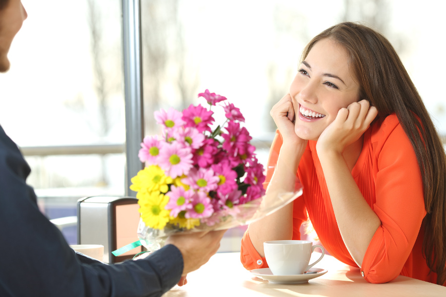 Speed dating berlin kostenlos