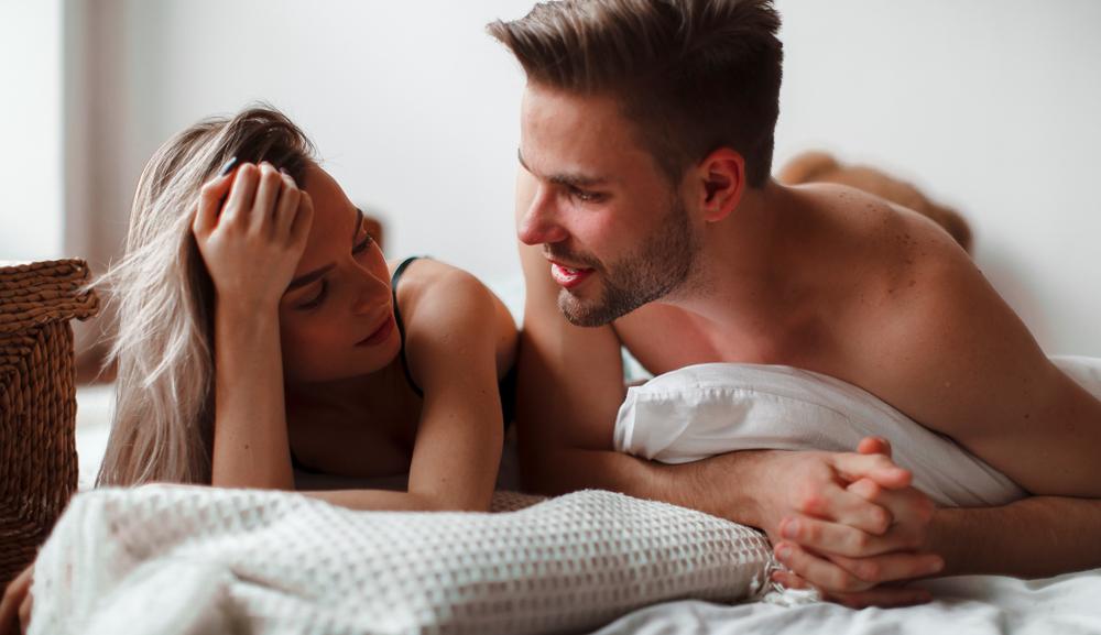 mladá porno masáž