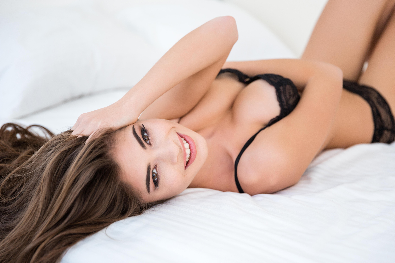 anální a orální sex videa