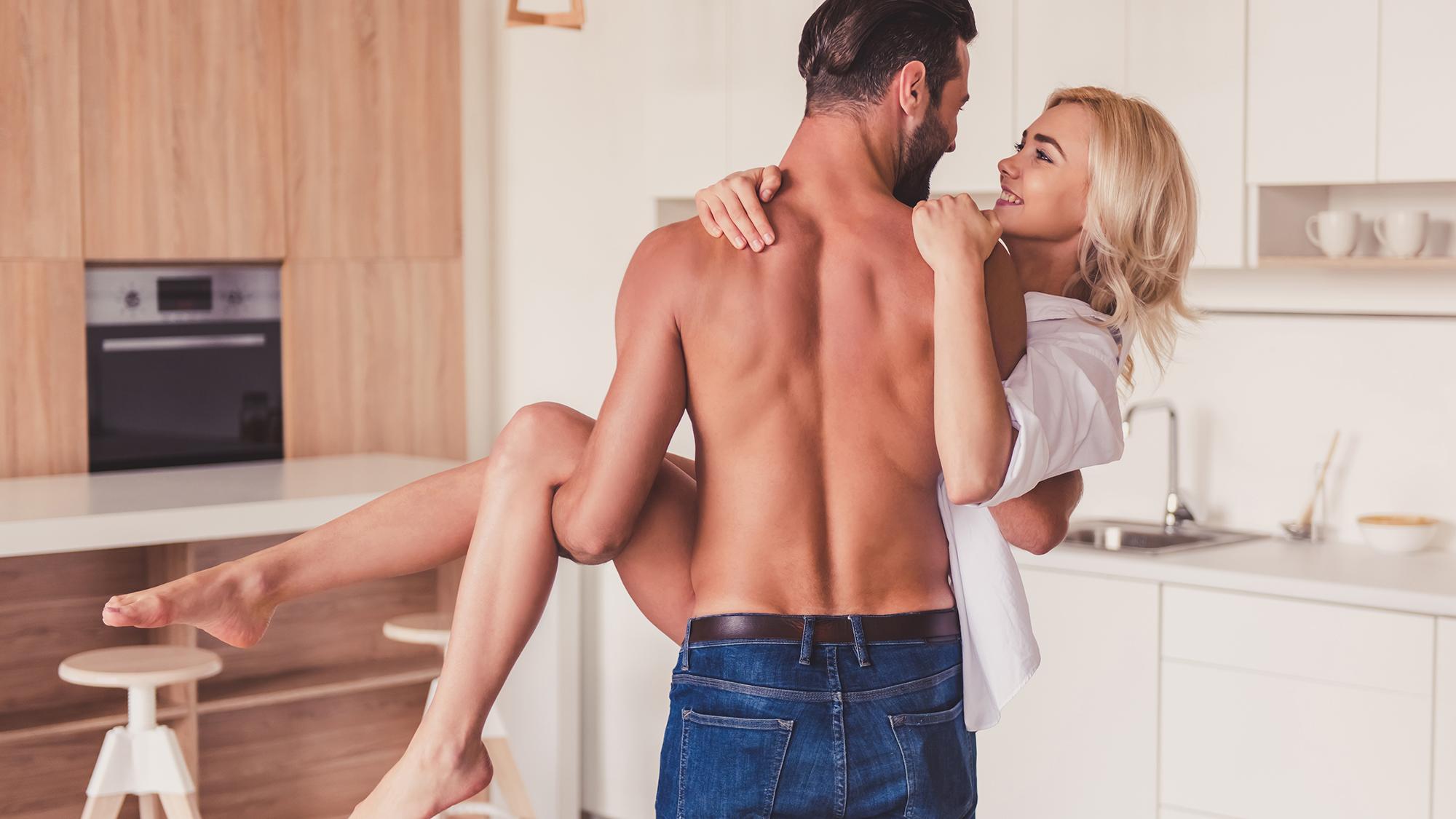 zaručené stránky sex Online Zoznamka dovolenka