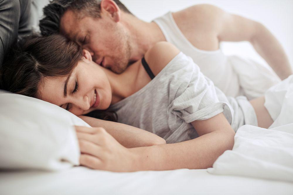 sex rychle stimulace klitorisu