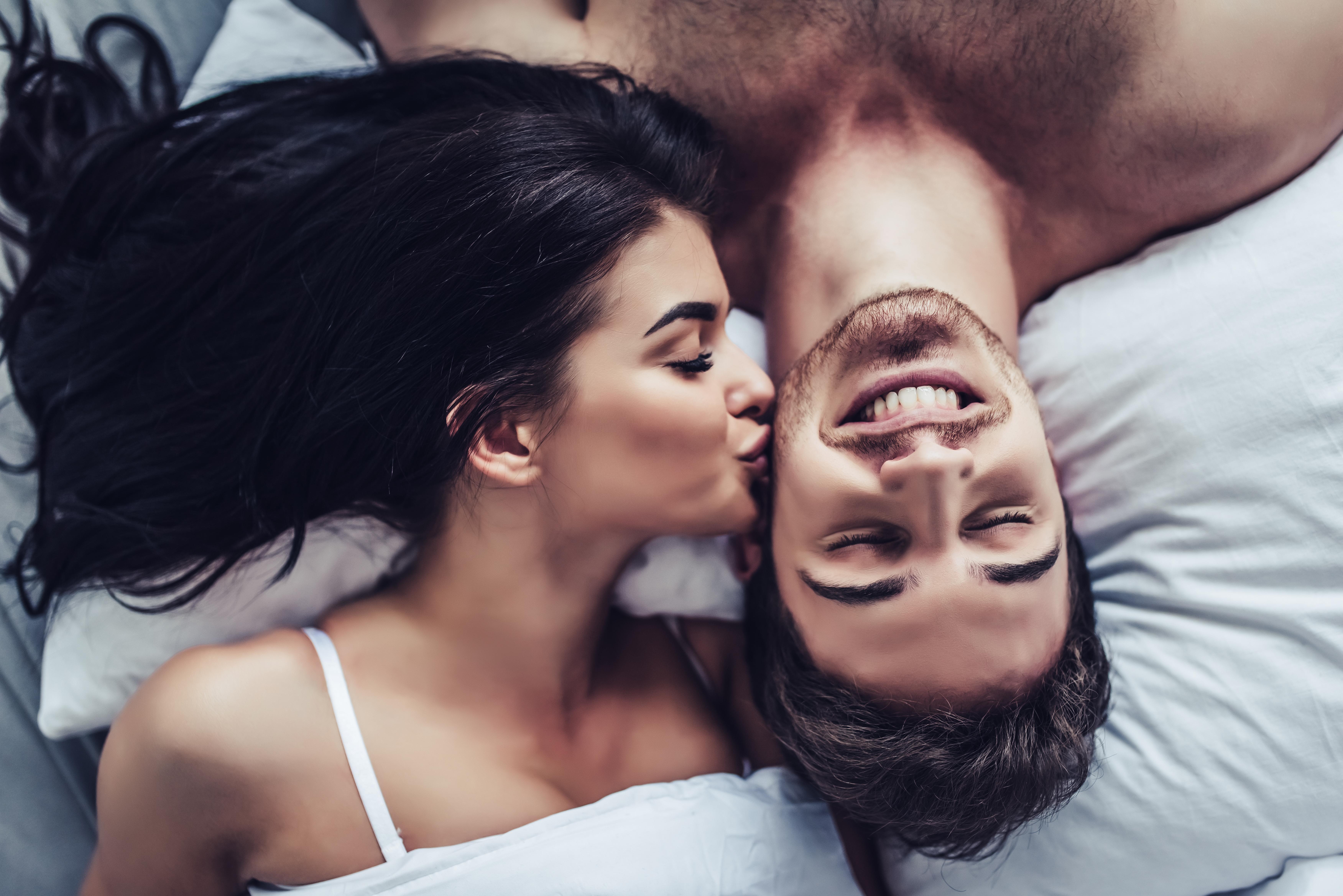 Randění je jako lov práce