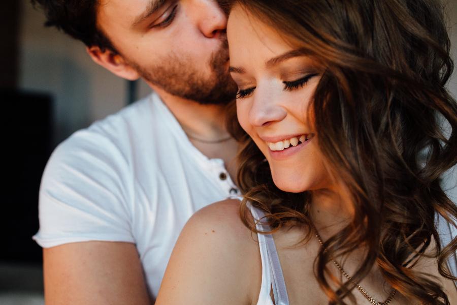 online dating najít lásku