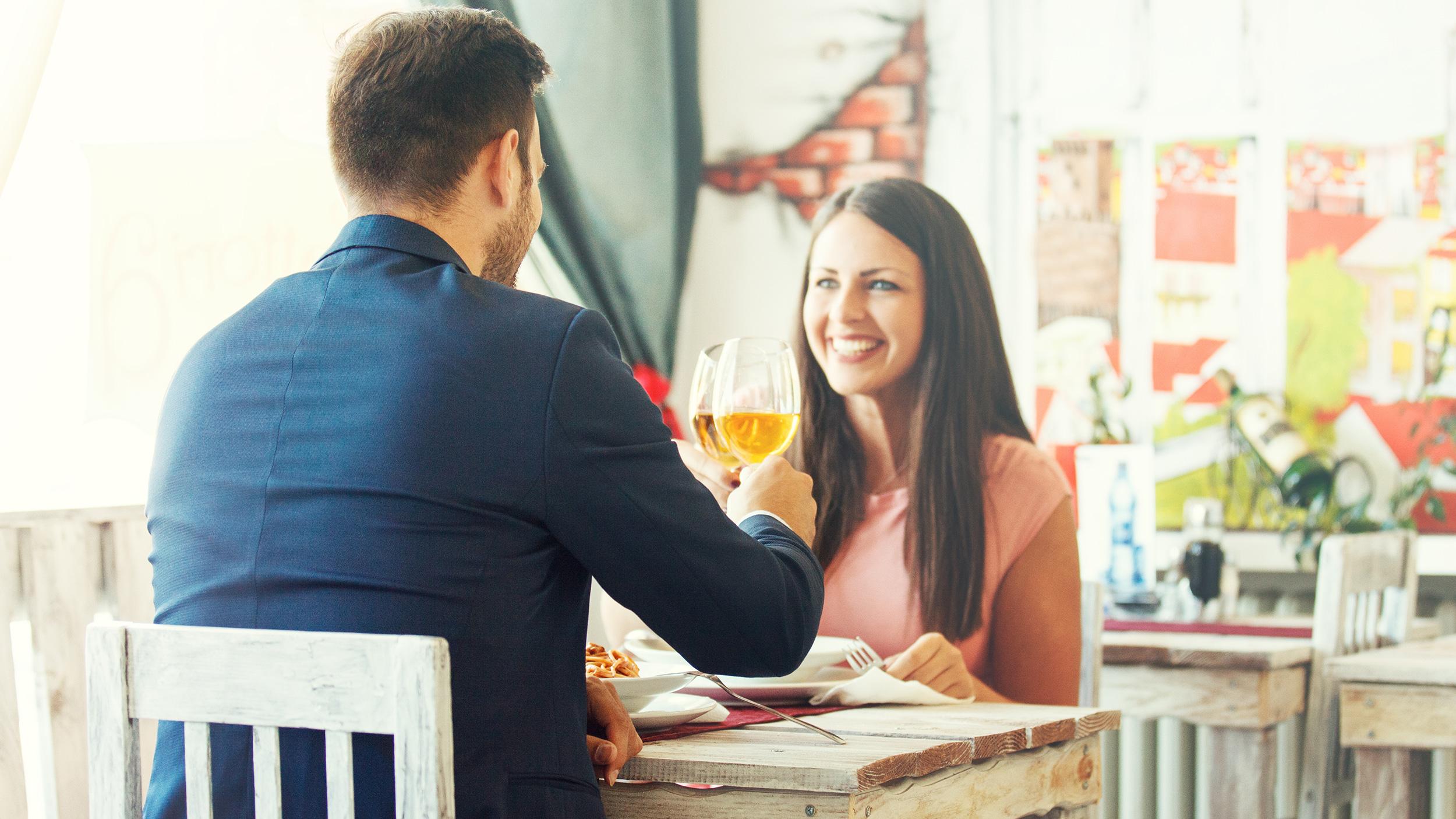 online dating en espanol