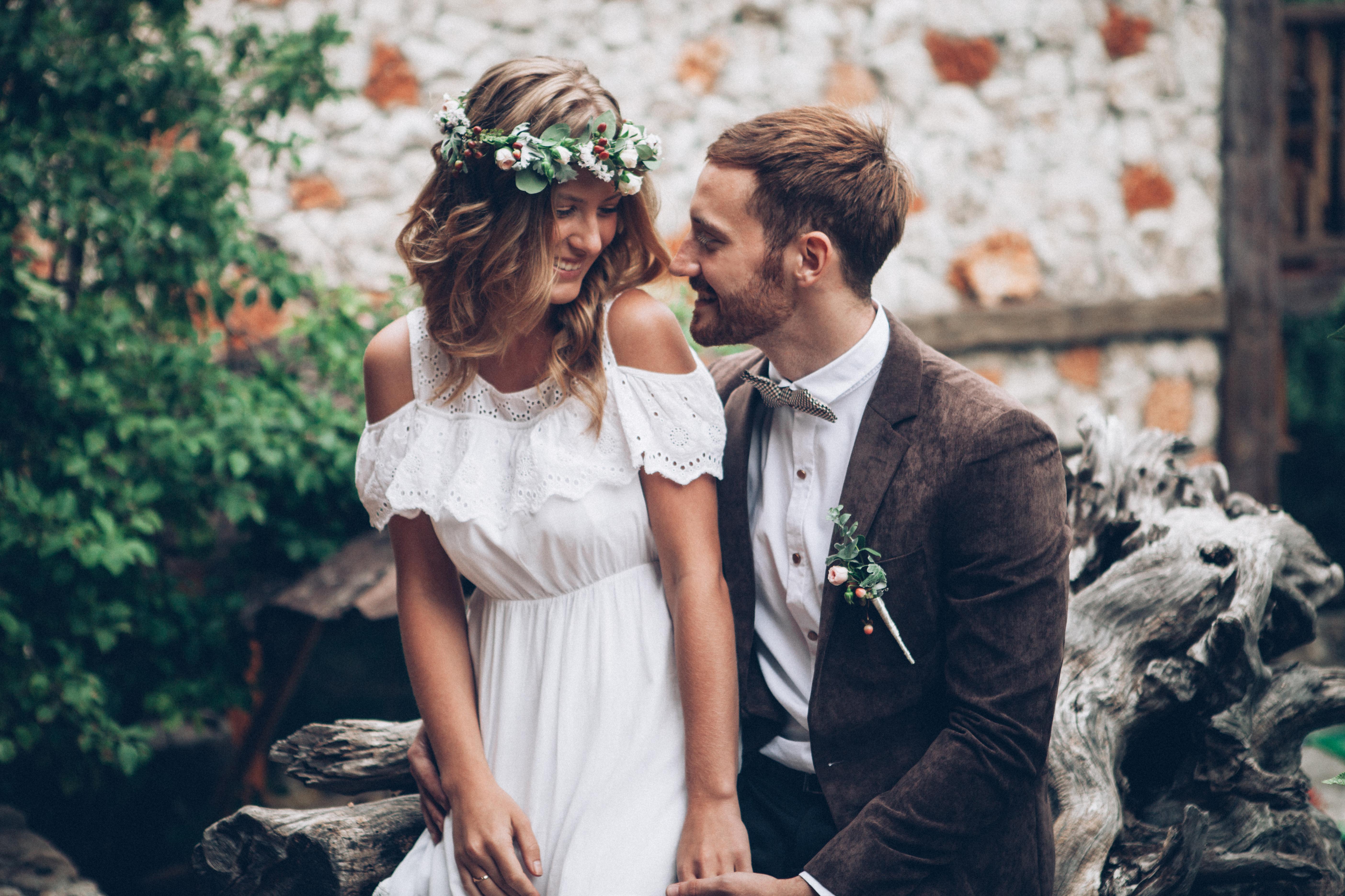 Proč je důležité po manželství