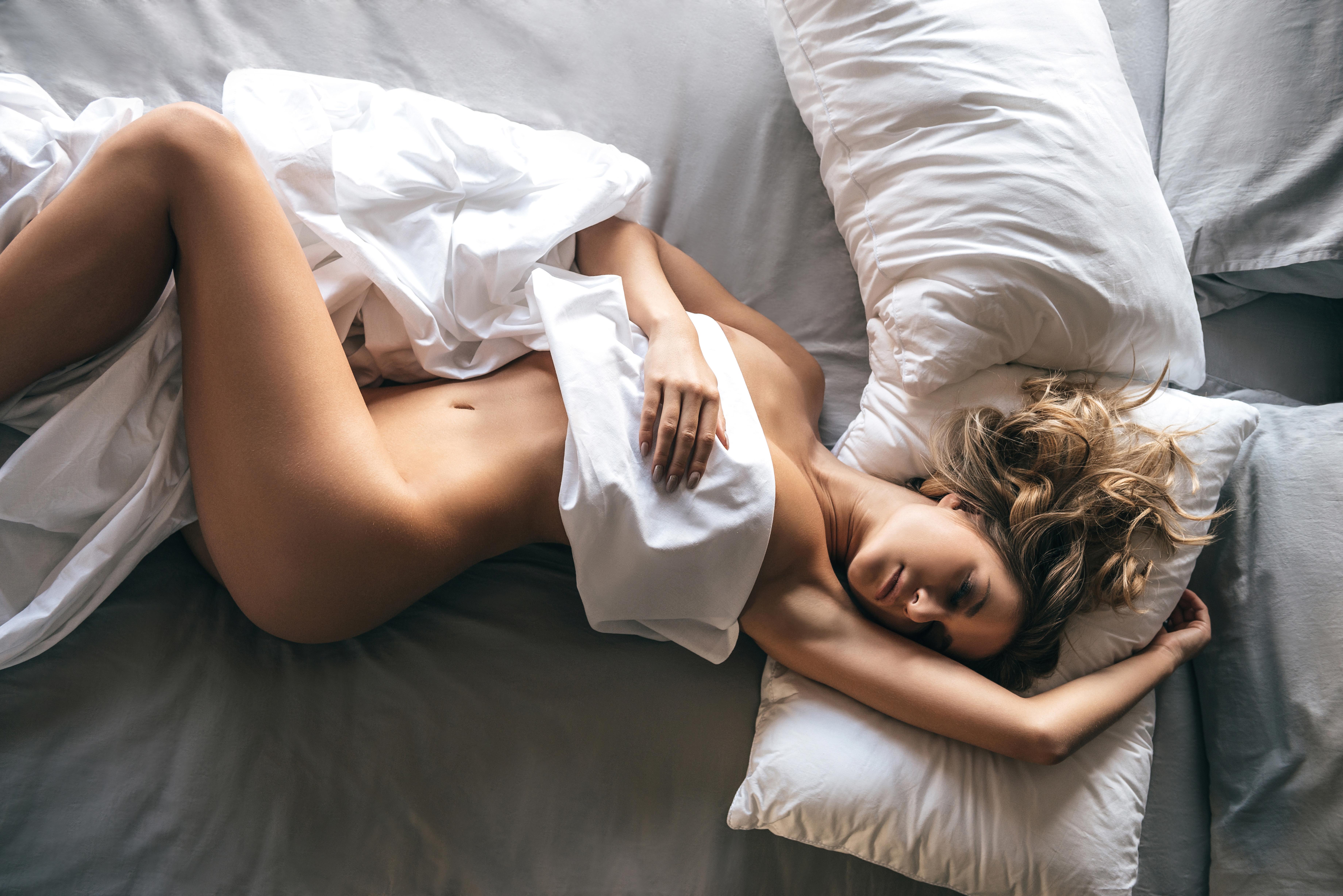 onanování velký penis černá dívka s sex videa