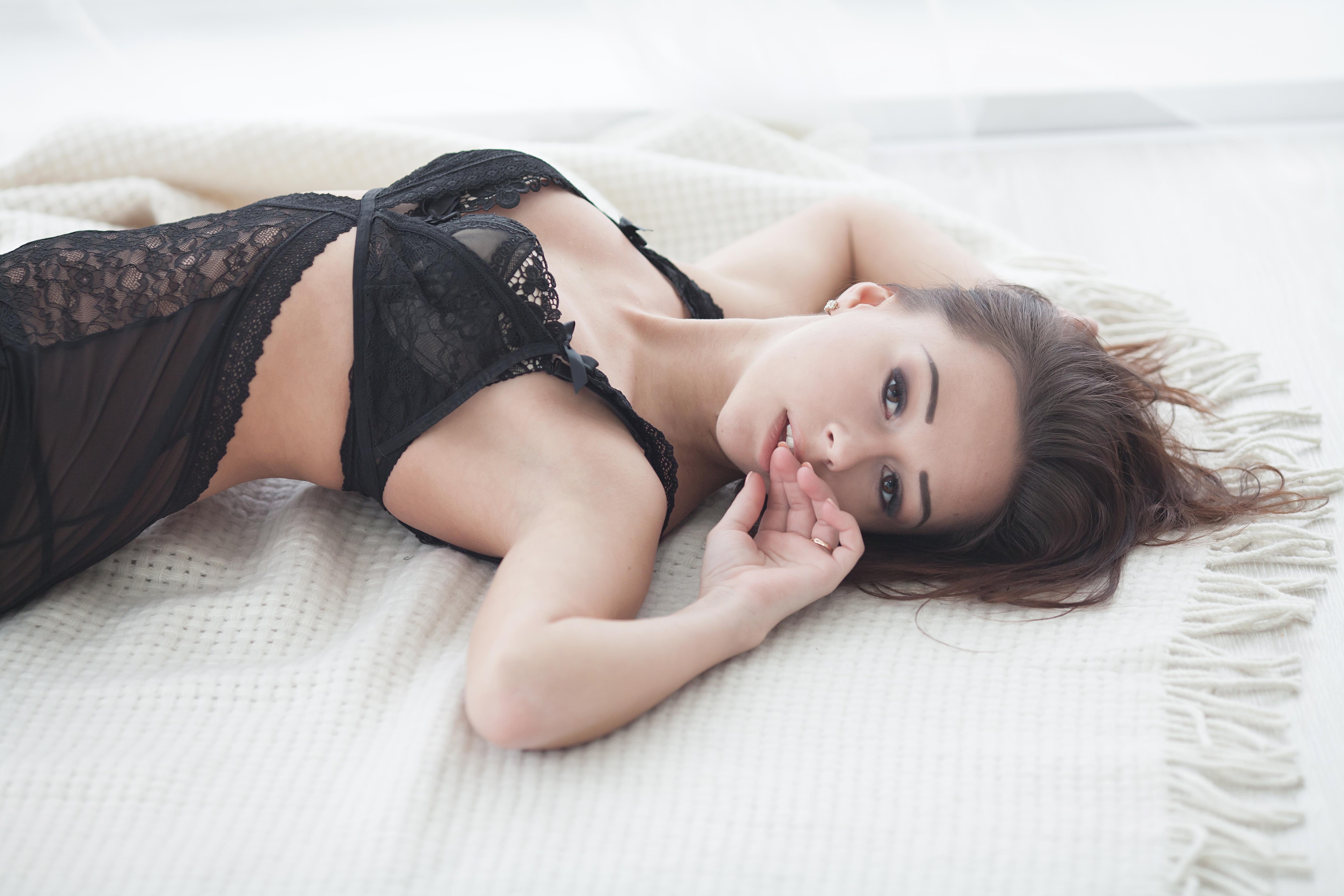 Hlasitý ženský orgasmus