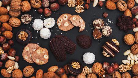Nejlepší vánoční cukroví Česka? O tom rozhodnete vy a můžete ivyhrát!