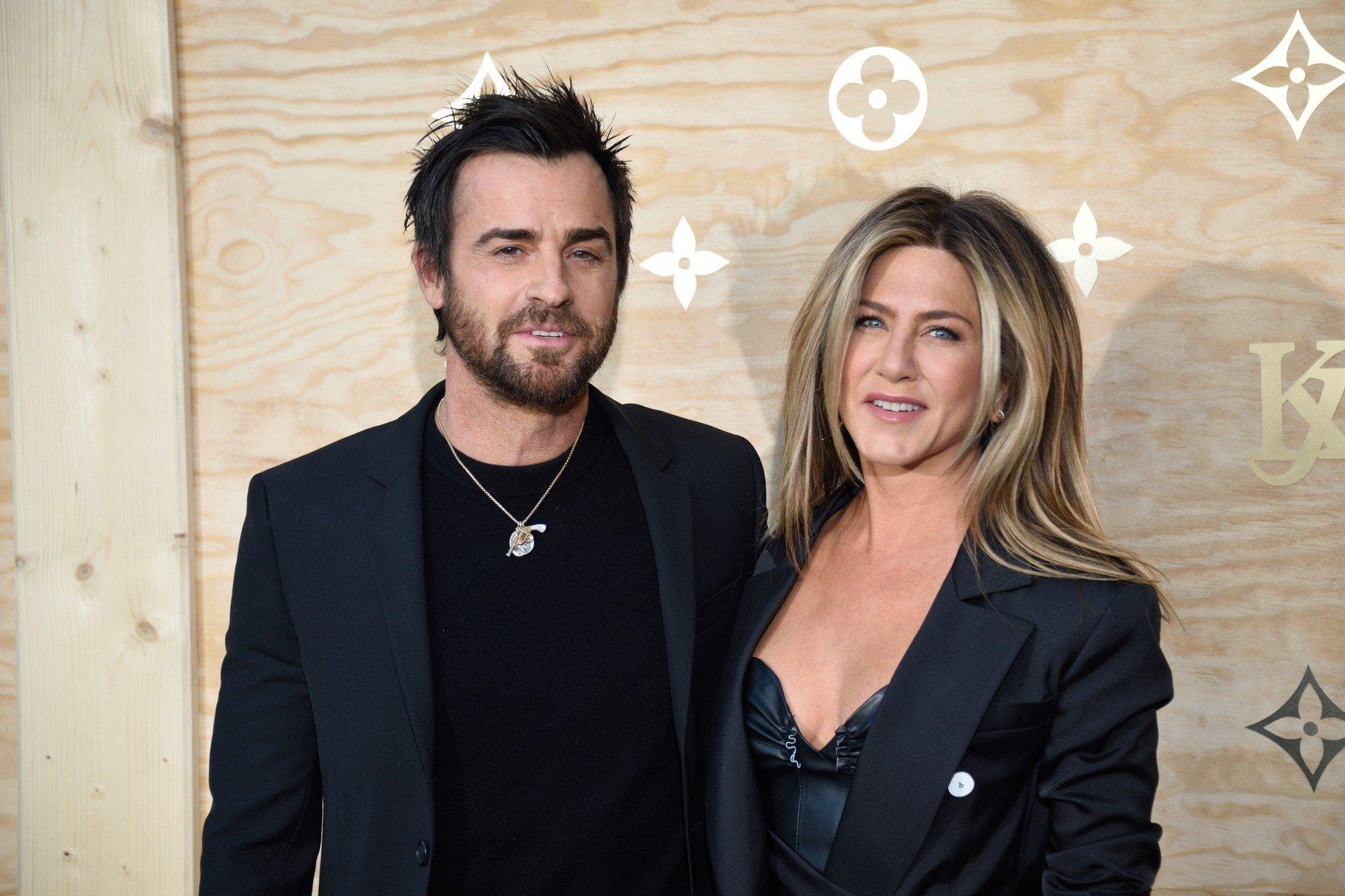 celebrity randění ne celebrity elektrické připojení caldera spa