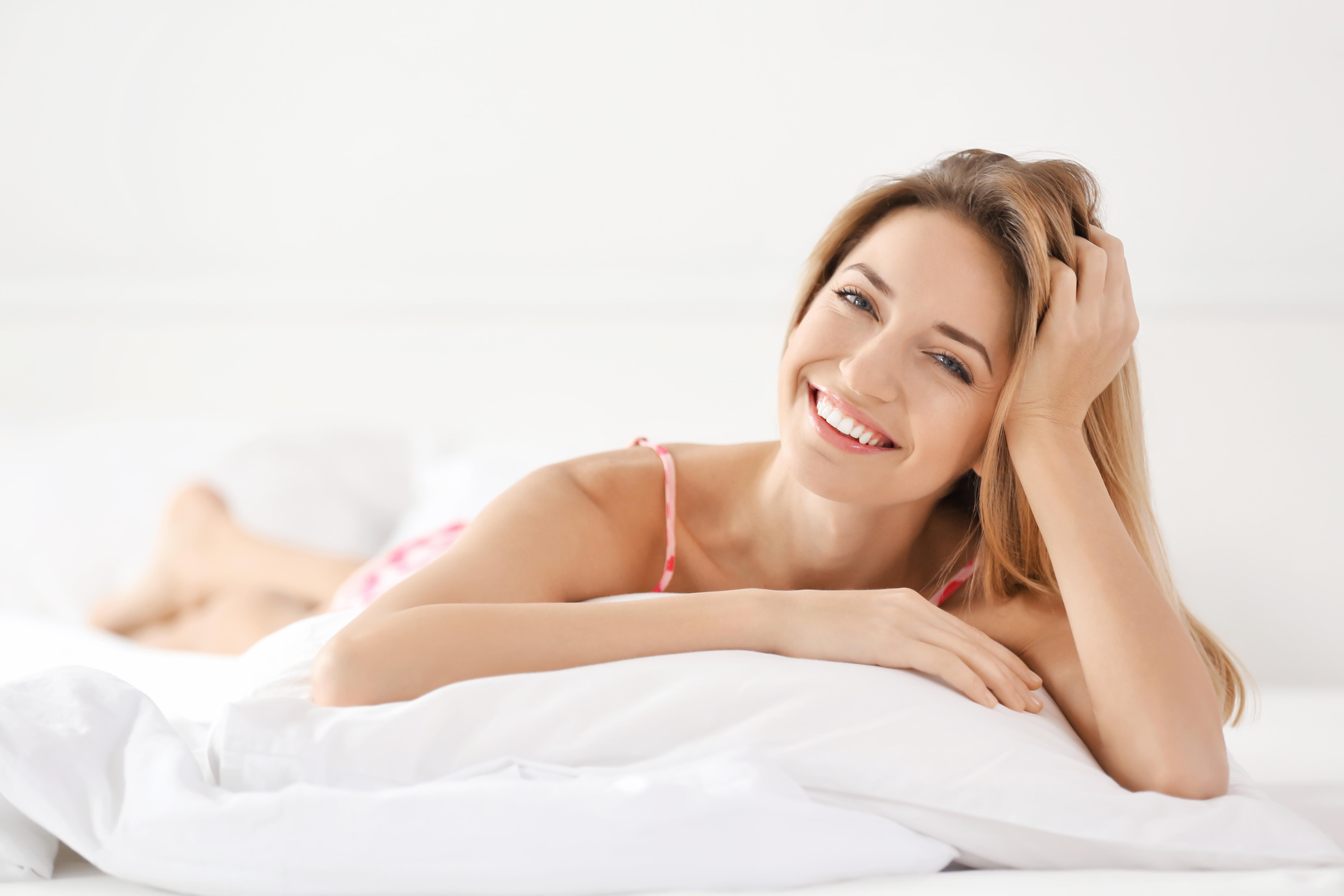 sexuální japonská masážní terapie