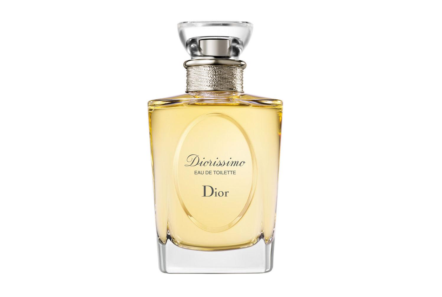 07b6d00228 Legendární vůně aneb 10 nejoblíbenějších parfémů všech dob! - Proženy