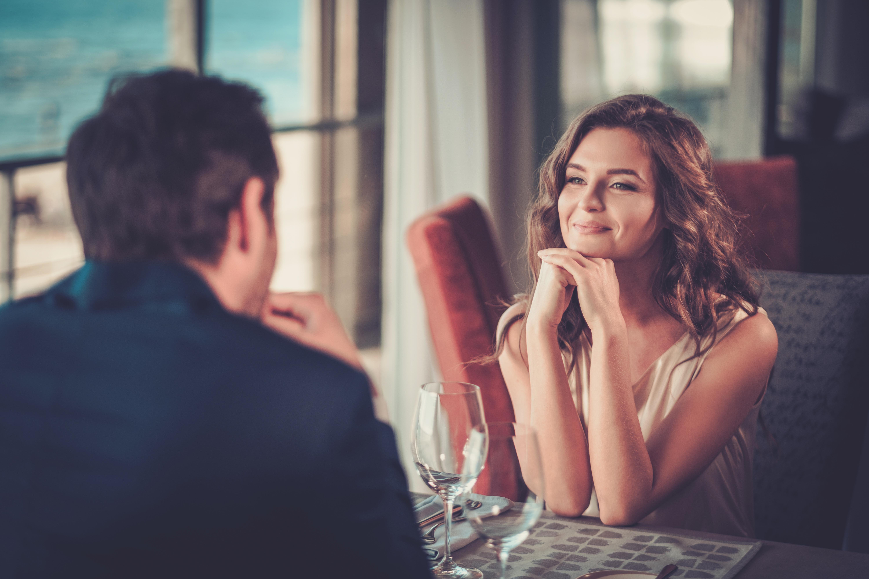 Tváří randění