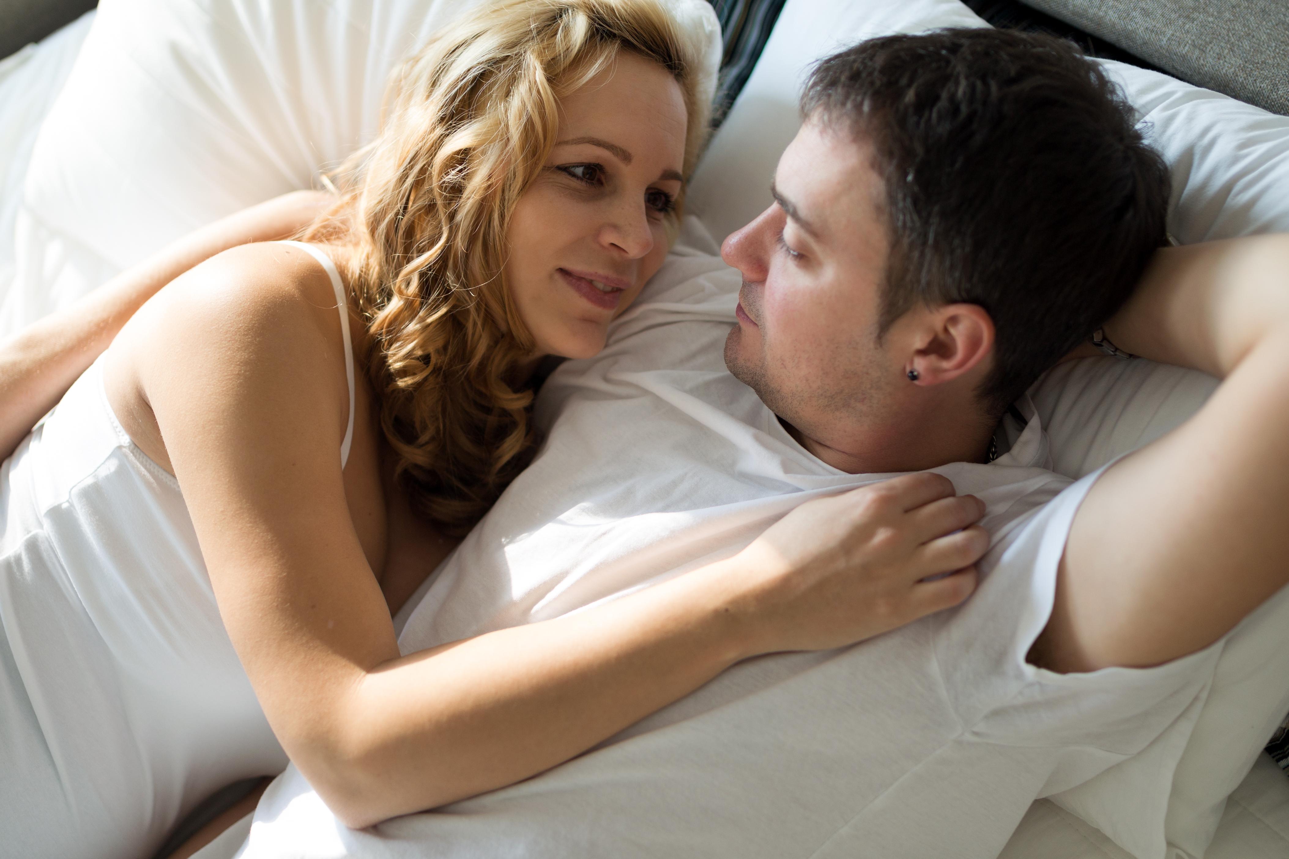 Zralé porno vysoké podpatky