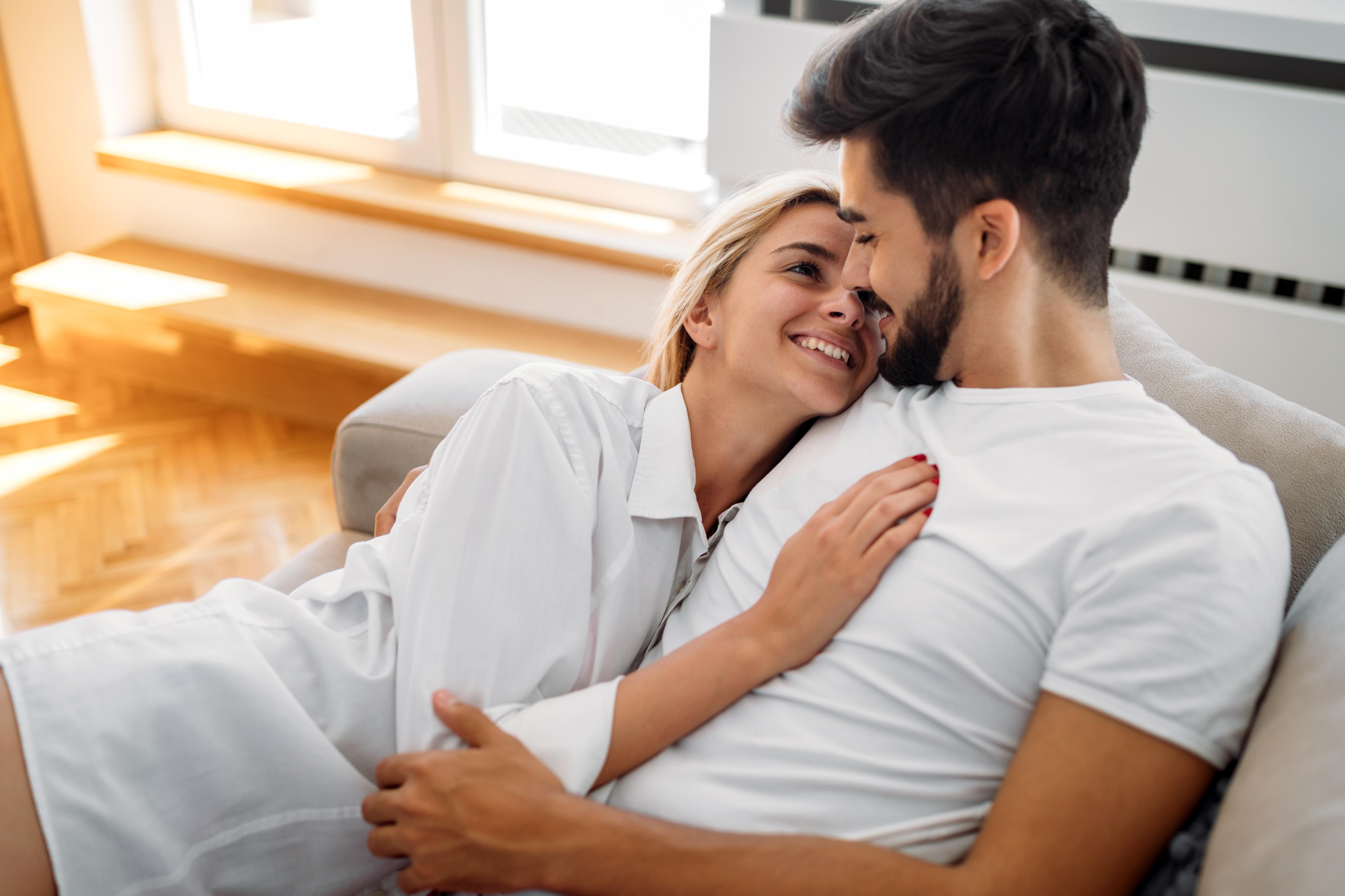 online dating, jak dlouho byste měli čekat na setkání