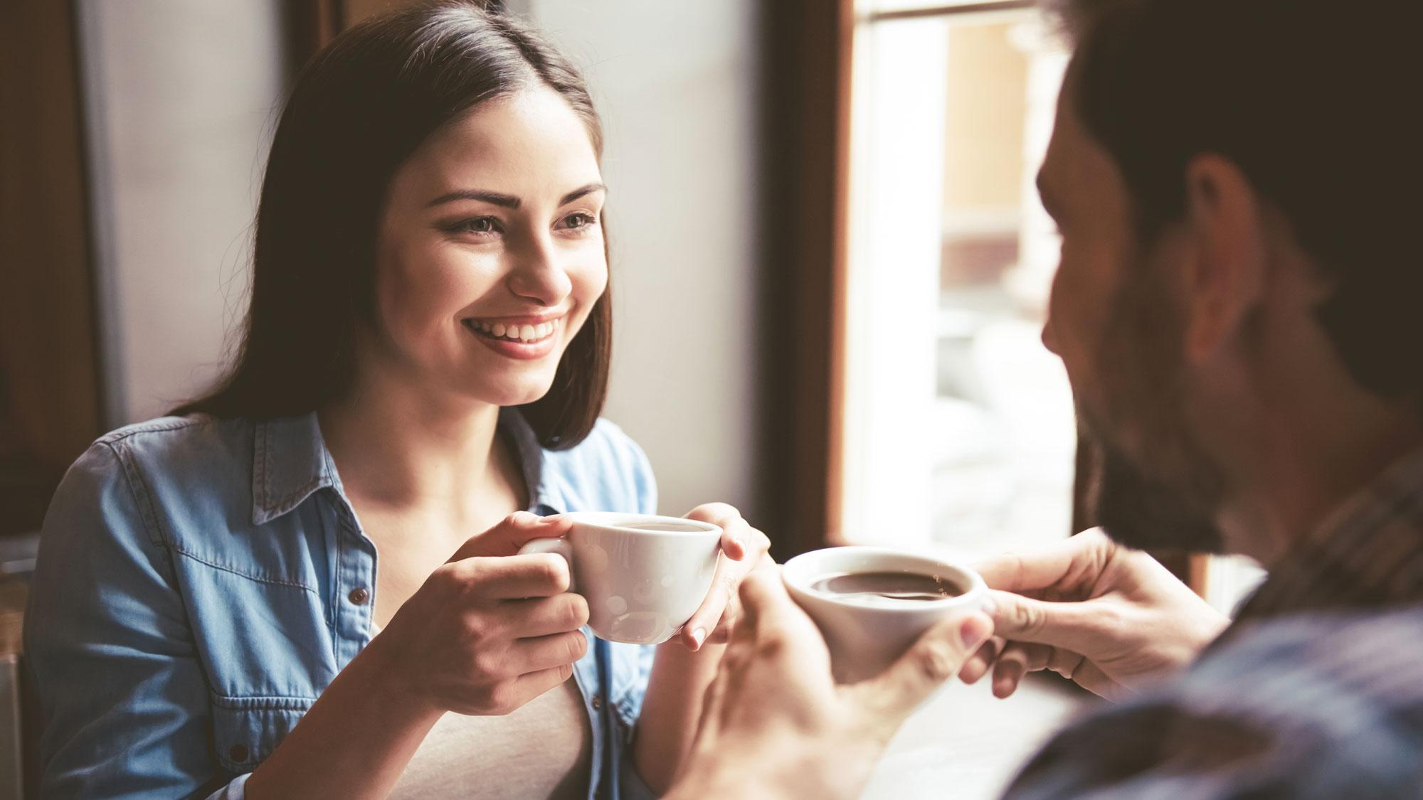 stáhnout ost manželství bez lásky