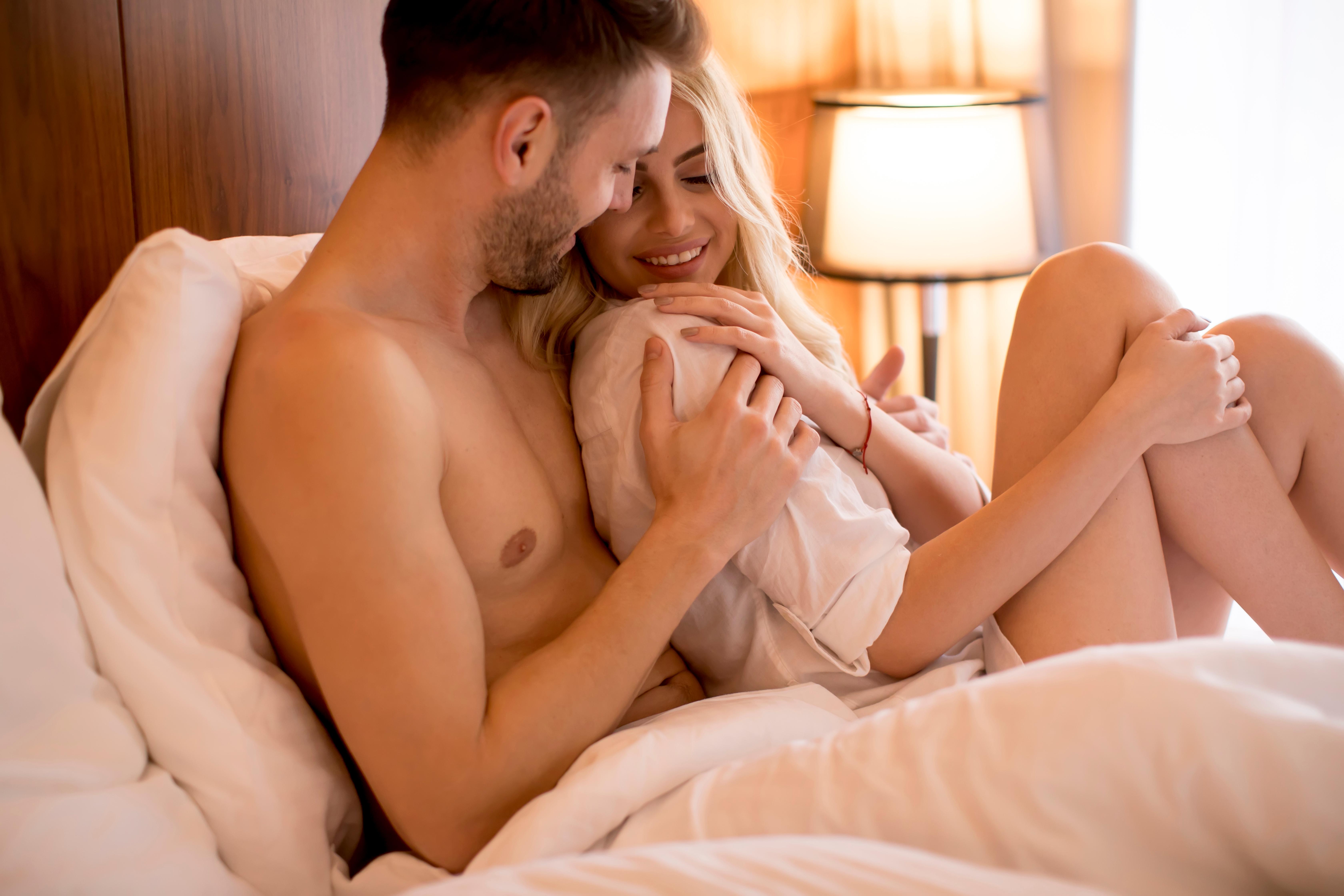 Mládež sex pics