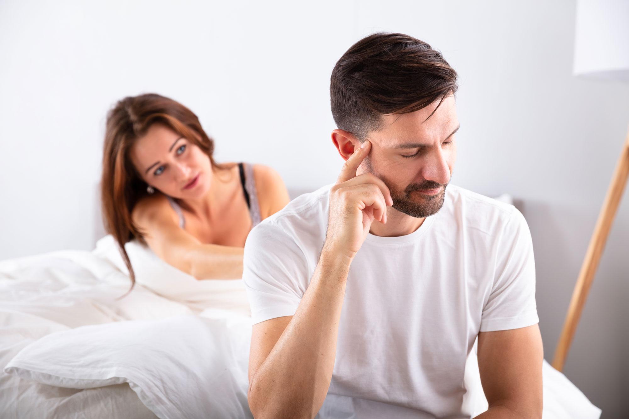 Online dating Jak vím, že má zájem