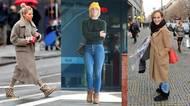 Nejpohodlnější boty na světě, které mnozí považují i za nejošklivější. A přitom je nosí i Andrea Verešová či Monika Absolonová. Líbí se vám?