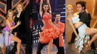 Taneční dřeva mezi slavnými: Kdo nezískal příliš pohybového nadání, a přesto to dotáhl až do finále soutěže?